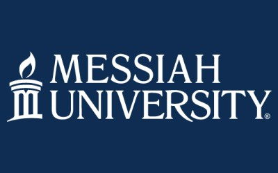 Messiah University: Plans for the August Reopening