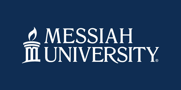 New Messiah University logo