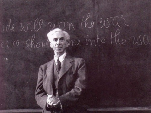 Bertrand-Russell-e1317060625210-634x473