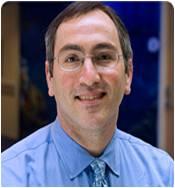 Dr. David Suskind
