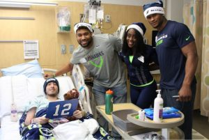 giovani-with-seahawks-and-sea-gal