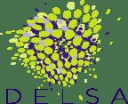 Delsa logo
