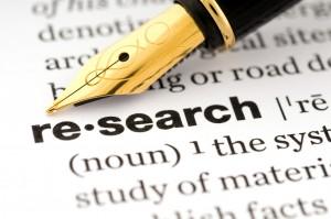 research_file
