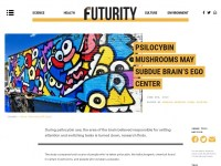 https://www.futurity.org/psilocybin-psychedelic-mushrooms-claustrum-2381782/