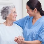 Demystifying spiritual care: let's start with what it isn't