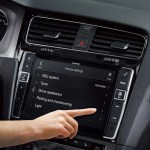 Volkswagen Audio Upgrades Pulse Car Audio