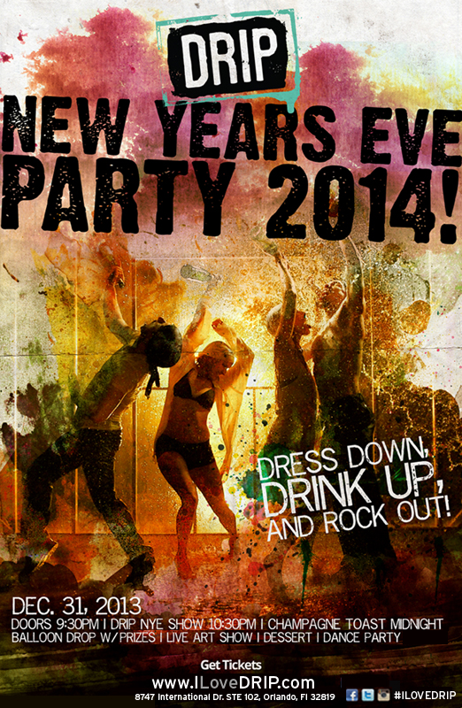 DRIP_NYE_FLYER_web