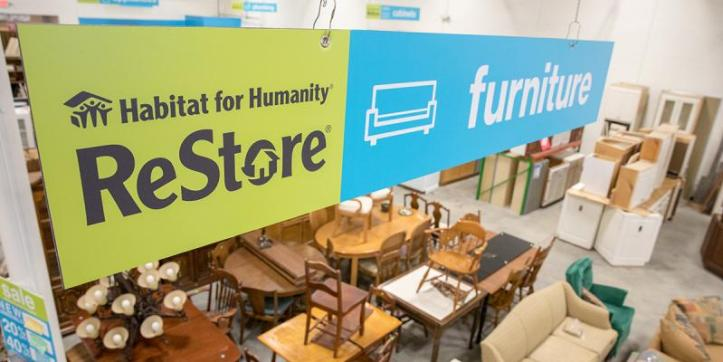Habitat_for_Humanity-ReStores-image
