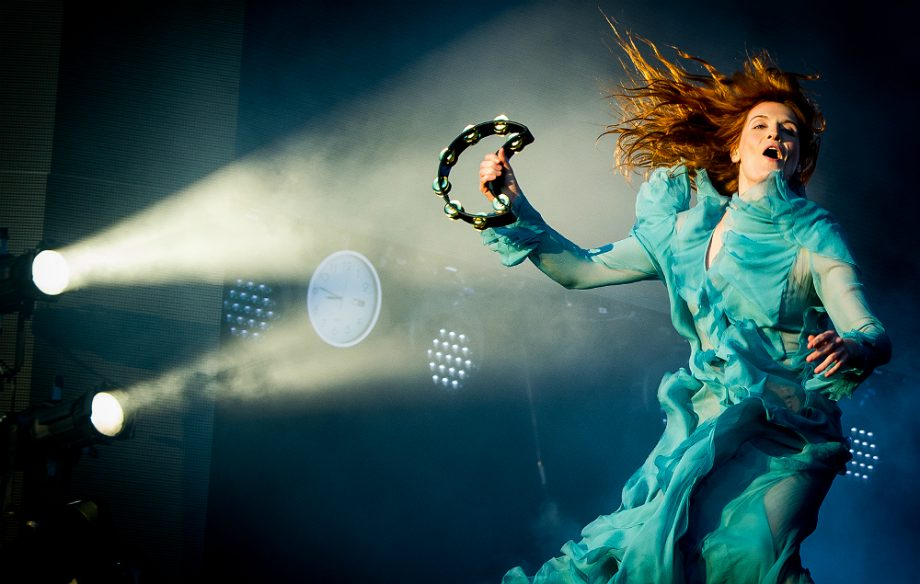 GettyImages-FLORENCE_MACHINE.jpg