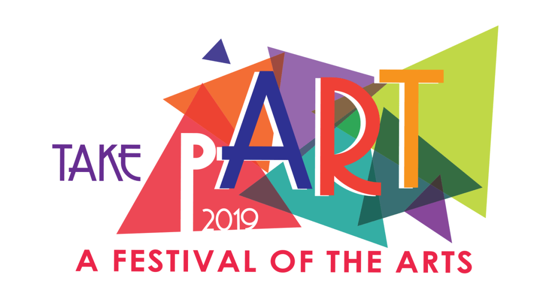 Take_Park-A_Festival_Of_The_Arts-image