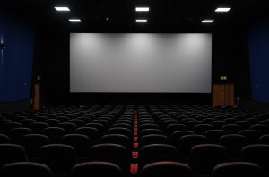 Florida Film Festival Accepting Entries for 2022 Lineup