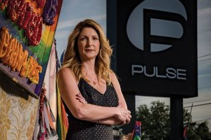 Orlando's 50 Most Powerful People of 2021
