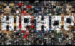 2013albums