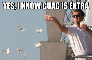 guac-is-extra