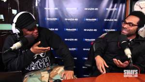 mike-epps-compares-kevin-hart-to