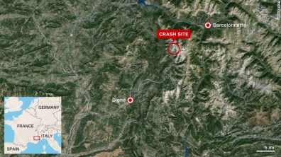150324175335-map-germanwings-crash-site-exlarge-169