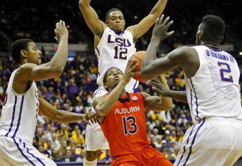Courtesy of Brett Duke, NOLA.com|Times-Picayune