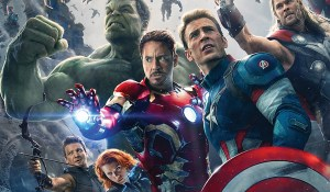 The_Avengers_Age_of_Ultron_70142