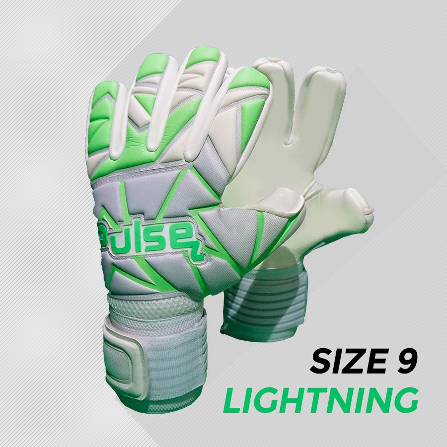 Lightning product image S9
