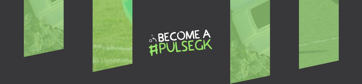 home-banner-becomeapulsegk