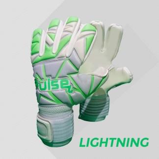 Pulse Lightning