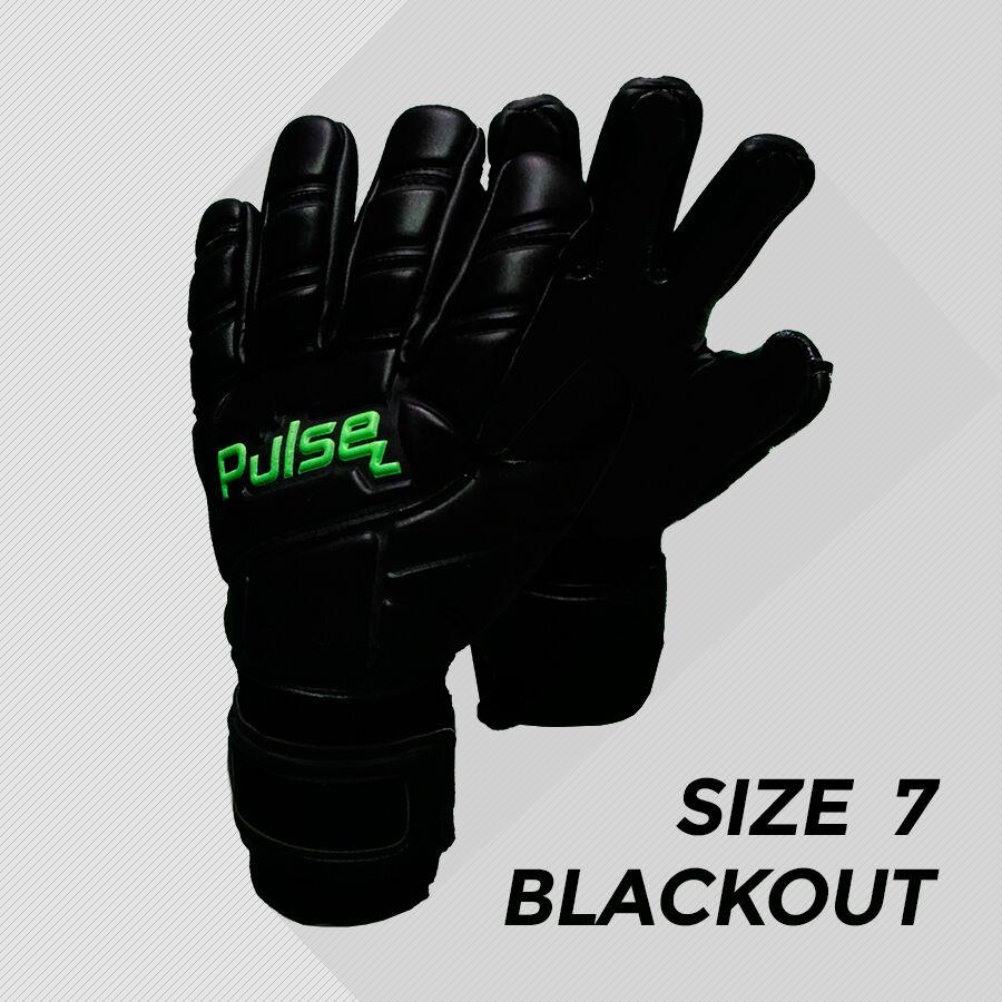 Pulsep1size7blackouts