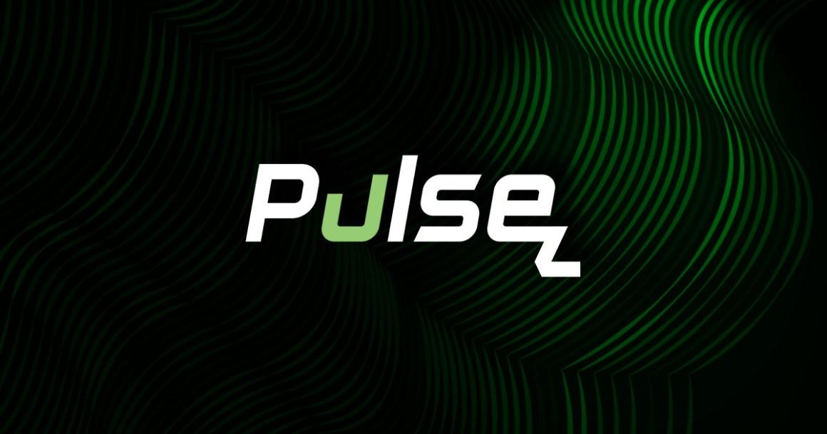 October 16 PulseGK Glove Give Away