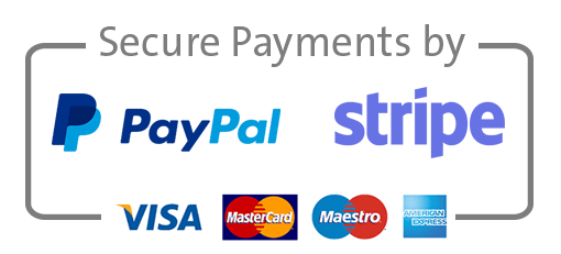 Secure payments image 2
