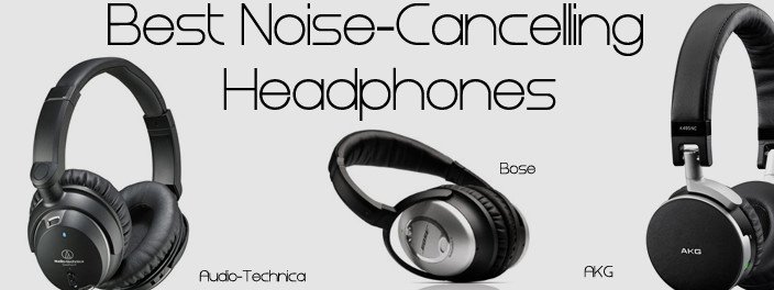 best noise cancelling headphones under 100 dollars