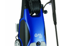 Electric Pressure Washer Reviews