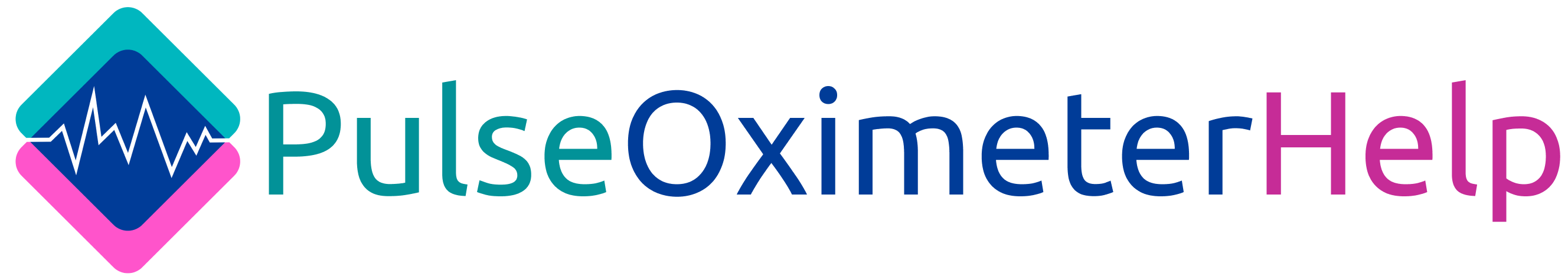 10 Best Pulse Oximter to Buy