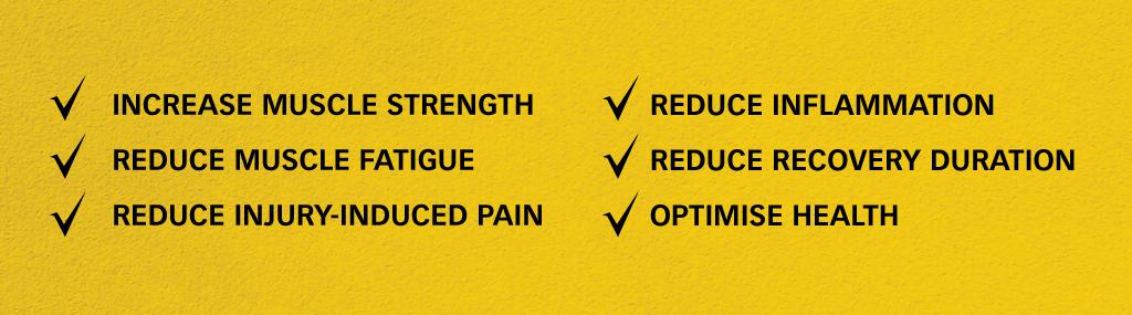 Optimise_Your_Peak_Performance_In_Sports_Through_TCM_2