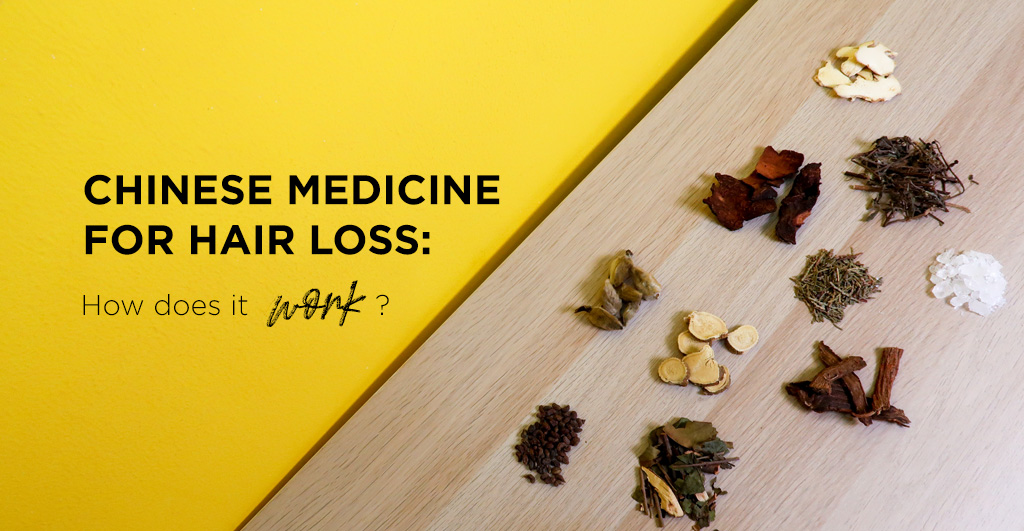 Chinese_Medicine_for_hair_loss_1