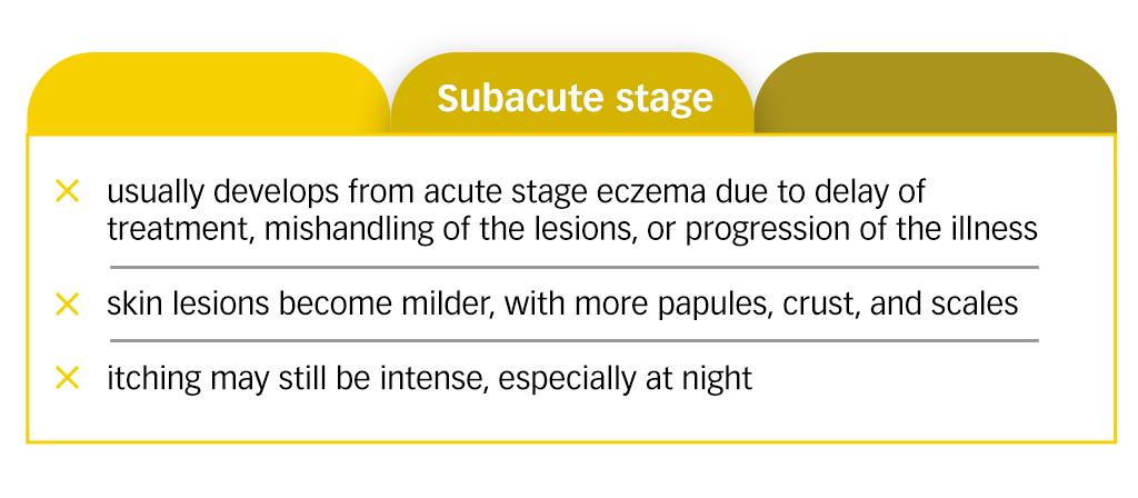 Eczema_and_TCM_4