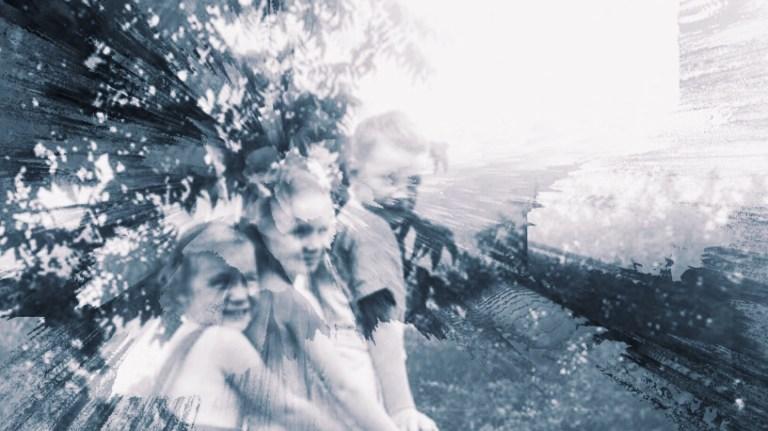 cousins campbell