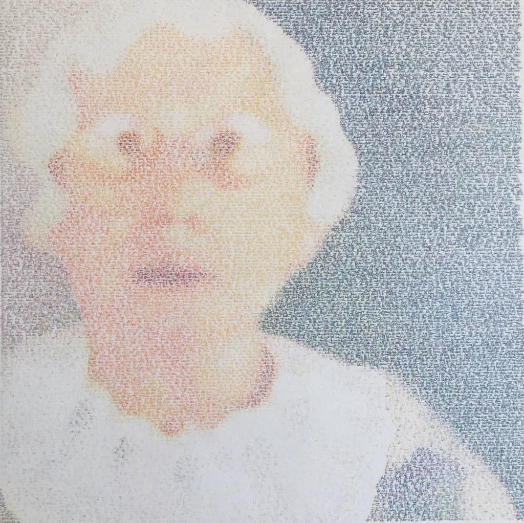 bern portrait 1