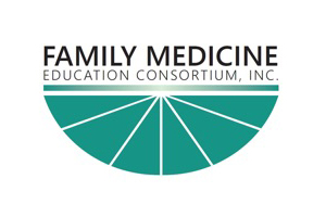 Family Medicine Education Consortium Inc.