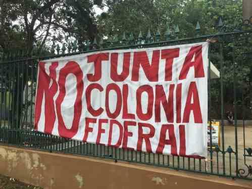Junta de Control Fiscal sugiere matrícula ajustada a ingresos en la UPR