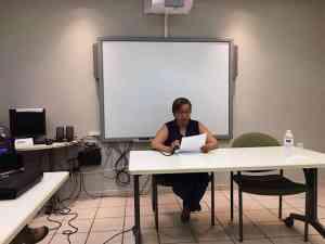 PAReS repudia proceso de selección presidencial UPR