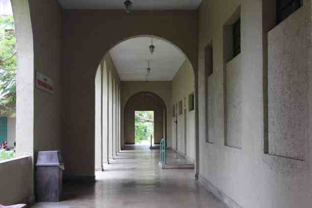 Comienza proceso de solicitud  para beca de doctorado en Historia