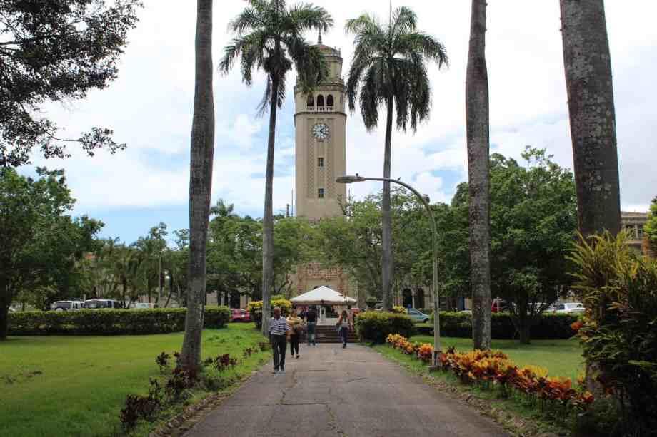 Se extiende la fecha para la solicitud de admisión de la UPR