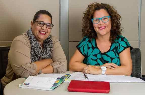 UPRRP recibe cerca de 74 mil dólares para proyectos investigativos