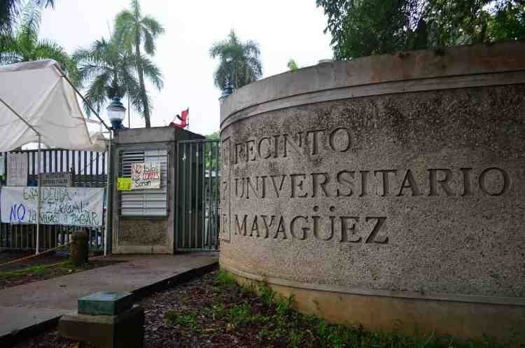 (Jessica M. Ortiz Vazquez)