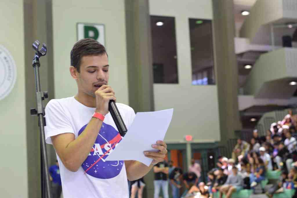 Dudas imperan sobre la nueva rectora interina por partida doble en la UPR