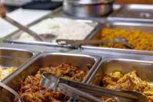 #JuevesDeRío: buena comida y un jangueo barato en el Vidy's