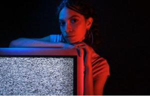 La identidad reflejada en el escenario: María Luisa Marín Santana