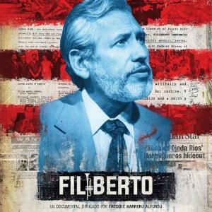 """""""Filiberto"""", la vida de un trompetista machetero"""