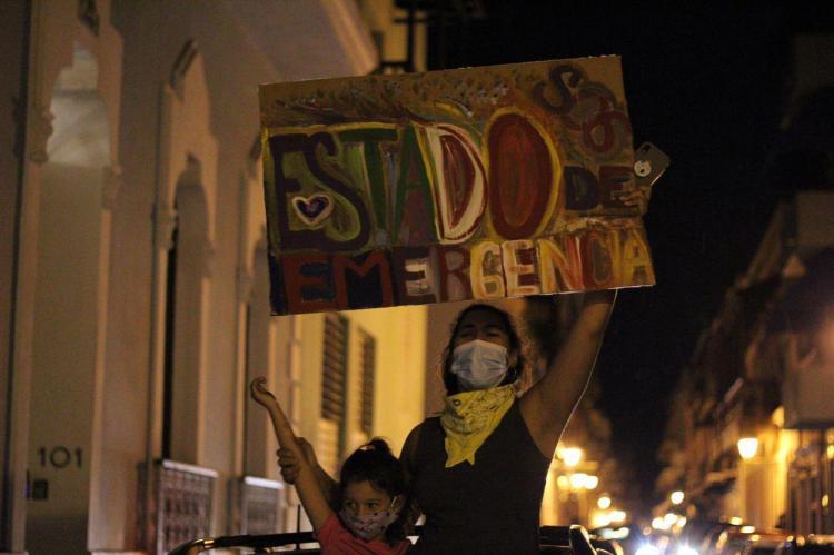 (Foto por: Abdiel Carrión Recio)