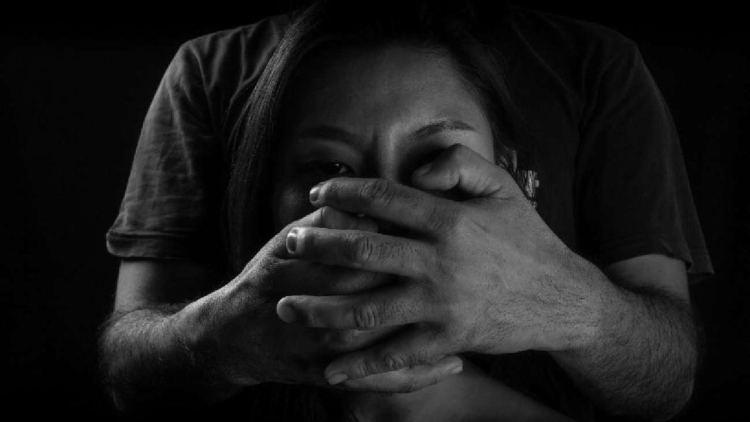 Las microagresiones en el noviazgo: un machismo silenciado