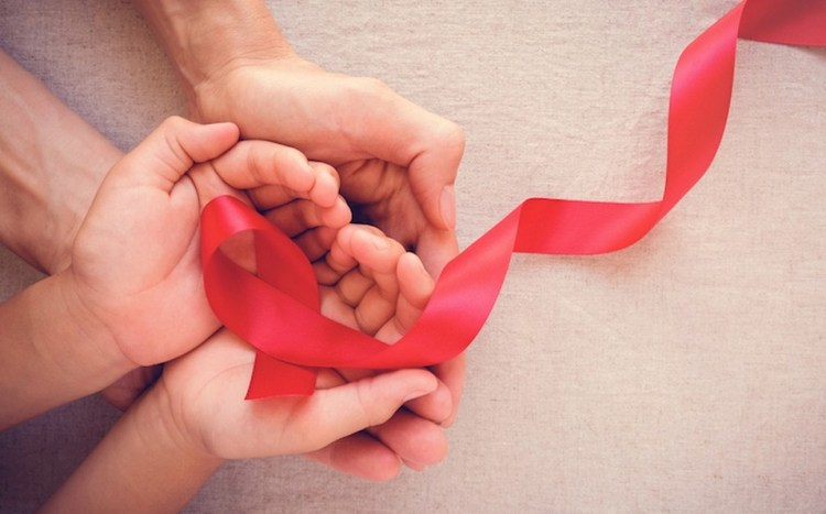 Lugares dónde realizarse la prueba de VIH en Puerto Rico